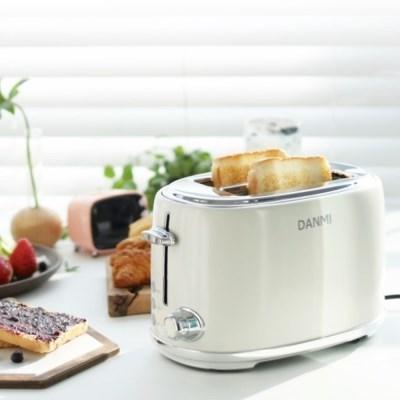 단미 토스터기 TO01 + 미니블렌더 BLSP01 세트_(1575843)