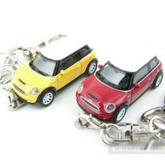 1/87 MINI COOPER S 열쇠(핸드폰)고리 (WE128316W02)