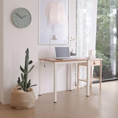 소프시스 테이블 2.0 860