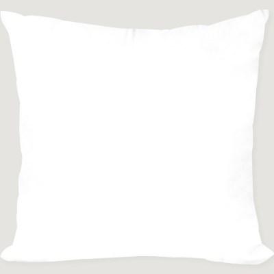 Pure White 쿠션솜