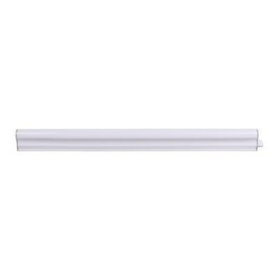 LED 코콤 T5 10W 600mm 삼성칩