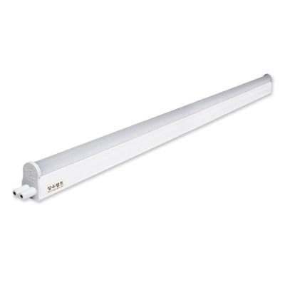 LED 장수 T5 15W 900