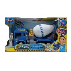 헬로카봇 스톰레미콘7340_(596447)