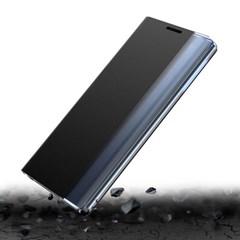 갤럭시 A52 5G (A526) 소프트 가드 플립 케이스