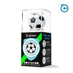 [Sphero] 스피로 미니 싸커_Mini Soccer