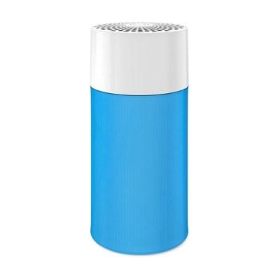 [블루에어]  블루 퓨어 411 공기청정기