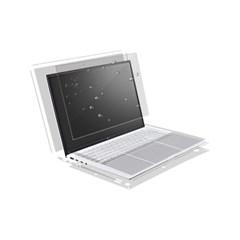 LG 그램17 2021 올레포빅 액정+외부 보호필름 2매