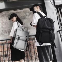 남자 여자 공용 커플가방 데일리 학생가방 백팩