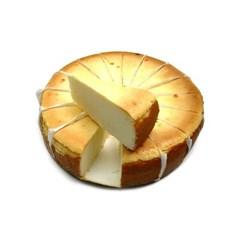 [필라델피아] 치즈케익 60oz(1.71kg/16조각)_(2640764)