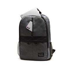 남자 여자 남녀공용 노트북수납 가벼운 캐주얼 학생가방 백팩