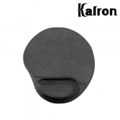 칼론 OKP-3000/젤패드_(1824449)