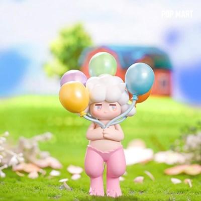 [팝마트코리아 정품 공식판매처] 사티로리-커들리 시리즈_랜덤