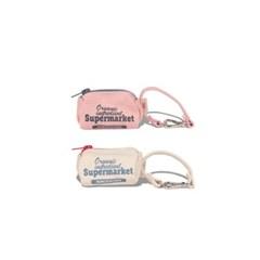 [monchouchou] Supermarket Pooper Bag