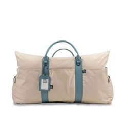 [monchouchou] 9th Moncarseat Supersize_Pastel Beige