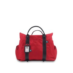 [monchouchou] 9th Moncarseat_Very Red