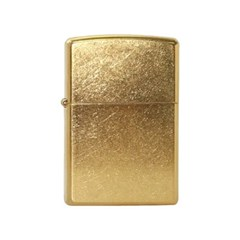 [ZIPPO] 207G GOLD DUST_(2116451)