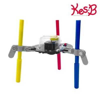 [캐스B]네이처 척척박사두들링로봇(2174)