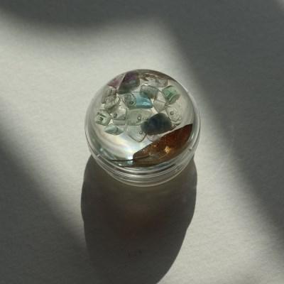 물돌 그립톡 스마트톡