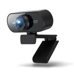 스마텍 1080 HD 웹캠 STWC-500