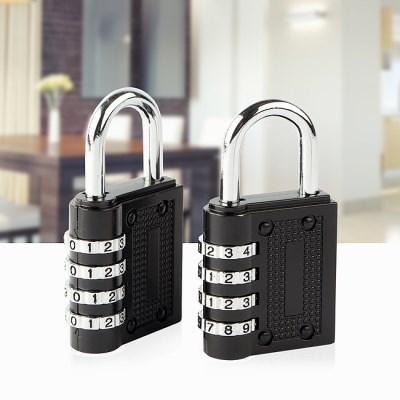 번호 열쇠 번호자물쇠/학교 사무실 사물함 자물쇠
