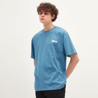 Basic UBNA T-Shirt (3 Colors)