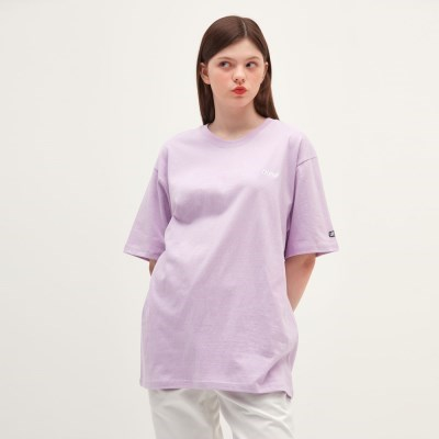 UBNA Embroidery Logo T-Shirt (6 Colors)