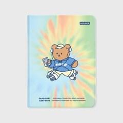 Merry skate-blue(아이패드-커버)_(1881683)
