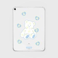Soft bear(아이패드-투명)_(1881667)