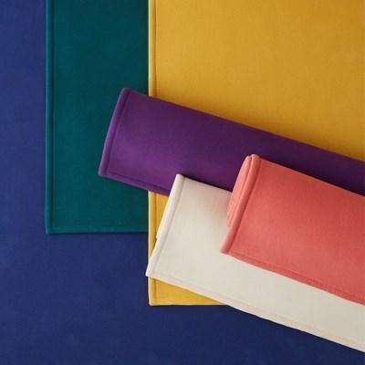 코튼 팝 러그 6colors_(1759545)