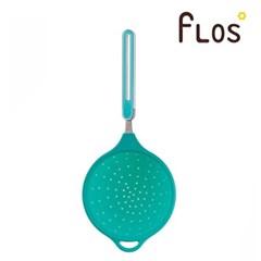 플로스 K0898HK 실리콘 거름망_(1455456)