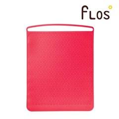 플로스 K0884HK 실리콘 다용도매트_(1455434)
