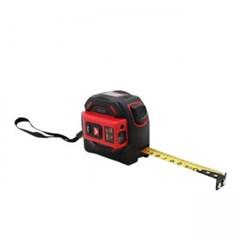 신콘] 레이저 거리 측정기 겸용 줄자 SD-TM60