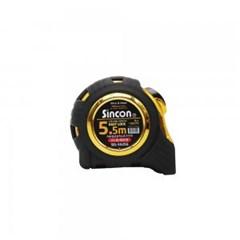 신콘] 이지락 줄자 SEL-5525G / SEL-7525G / SEL-5525B / SEL-7525B