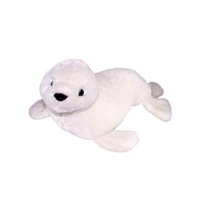 애니프렌즈 하얀물개 인형(대)