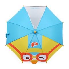 뽀로로 40 입체 우산