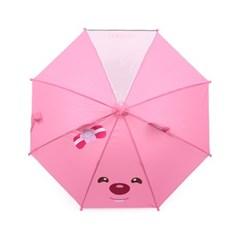 루피 40 입체 우산