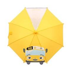 라니 40 입체 우산