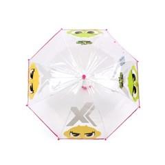 신비아파트 금비 얼굴 50 투명우산