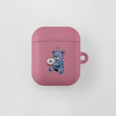 [Airpods hard] HB 도넛 라이키_(1100122)