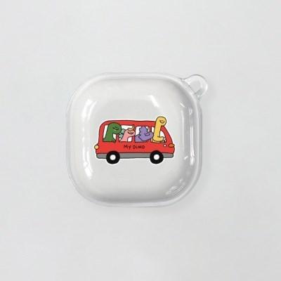 라이브) 투명 올리 버스_(1100098)