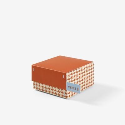 브릭 탭박스(XS/5개)