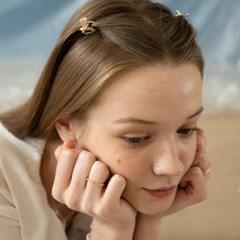 ARh01700_Mini Pearl Hairpins