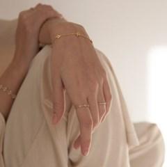 ARk94400 Amor Bracelet