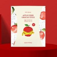 애플사이다비니거 사과초모식초 스틱