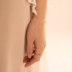 ARb20503_Glass Bracelet