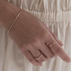 ARb01900_Snake Bracelet