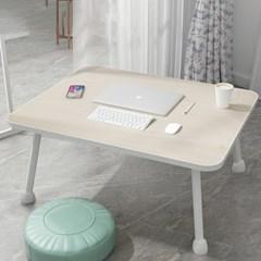 접이식 노트북 공부 좌식 앉은뱅이 책상
