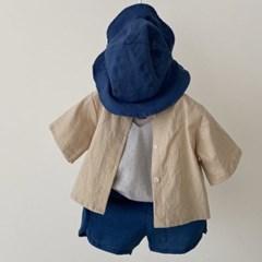 타) 베통 유아동 자켓