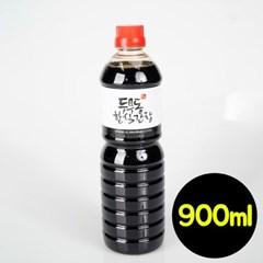 영월 두무동 한식 간장 900ml