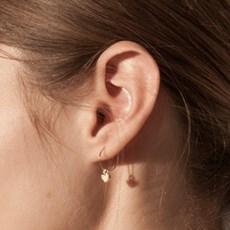 ARe00800_Baby Heart Earrings